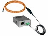 NTI E-LDS600-100 Legacy Liquid Detection Rope Sensor