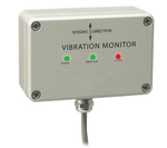 NTI E-VSSR-10 Rugged Vibration Sensor