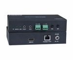 NTI ST-VC-IP4K18GBRS Video Over IP Controller