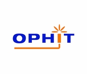 Ophit Digital Products