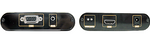PC to HDMI Converter - Supports up to 1080p
