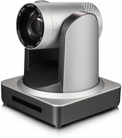 WolfPack™ PTZ NDI Camera With 30x Optical Zoom HDMI SDI LAN