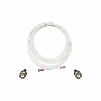 PTZOptics HDSDI-75 75ft HD-SDI Male to Male Video Broadcast Cable