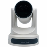 PTZOptics PT12X-SDI-WH-G2 12X Optical Zoom 3G-SDI PTZ Camera (White)