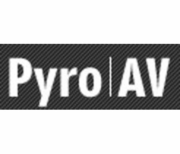 Pyro SDI Products