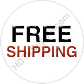 QIT30 Portable/Mobile Devices w/Free Shipping & 5-Year Warranty