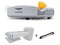 QP8000T-COMBO-2 Laser Projector w/Free Shipping & 5-Year Warranty