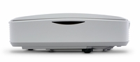 QP8000T-COMBO Laser Projector w/Free Shipping & 5-Year Warranty