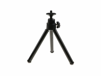 QWC-T1 Tripod Attachment for QWC-004 w/Free Shipping & 5-Year Warranty