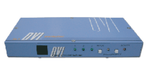 Refurbished - Atlona AT-DVI-31 3-in 1- out DVI Switcher
