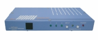 Refurbished - Atlona AT-HDMI-31 3-in 1-out HDMI Switcher