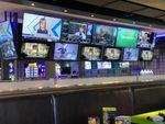 Restaurant & Sports Bar TV Control System
