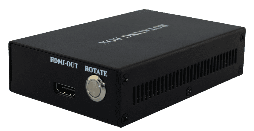 WolfPack 4K 16 Port HDMI Multiviewer Announced by HDTV Supply, Inc.
