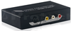 S-VIDEO TO HDMI CONVERTERS