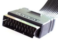 SCART PRODUCTS