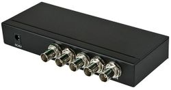 SDI DISTRIBUTION AMPS