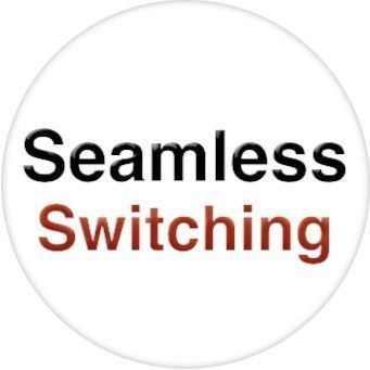 Seamless 6x32 HDMI Matrix Switcher