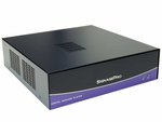 SmartAVI AP-SNCL-VHD4GS SignagePro HD Player with 16GB Memory