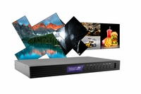 SmartAVI XTRW-S Xtreem-Wall Video Wall Processor