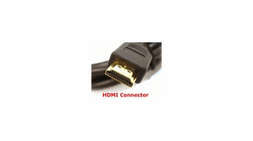 Solving HDMI Problems from HDTV Supply