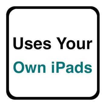 See Your Floor Plan On The iPad