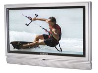 Sun Brite TV 32-inch HD All-weather Outdoor LCD TV
