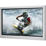 Sun Brite TV 46 inch 1080p full HD LCD All-Weather Outdoor TV