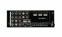 8X1 HDMI Multi-switcher - 2D & 3D & HDMI 1.4