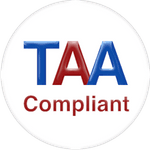 Buy HDTV Supply TAA Approved Products