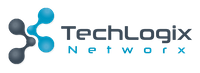TechLogix Networx