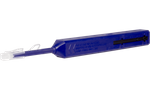 TechLogix Networx TL-PCLEAN-LC Fiber Optic Pen Cleaner