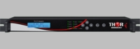 Thor Broadcast H-8ASI-IP 8 Channel DVB-ASI  to IP Ethernet Gateway