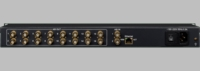Thor Broadcast H-ASI-AMP Managed 16 Ch ASI Distribution Amplifier