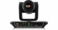 Thor Broadcast MaximusProX PTZ 20x Zoom Live Streaming HD 1080p Camera