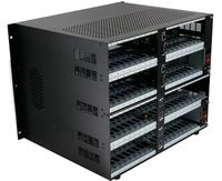 Trade In Your Modular Matrix Chassis