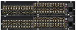 WolfPack 12x16 Component Video & Audio Matrix Switch