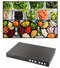 WolfPack 4K/60 2x2 Video Wall Processor - Extra Image 3