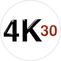 4K 4x4 HDMI Switcher with iOS / Android Apps & Hamony Codes