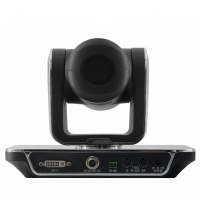 WolfPack™ 30X PTZ Camera with SDI & HDMI Outs