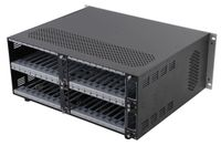 Trade In For Empty 18x18 Modular Matrix Chassis