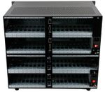 WolfPack Empty Spare Modular Matrix Chassis