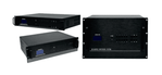 WolfPackLite HDMI Matrix Switchers
