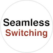 Seamless HDMI Matrix Switcher w/iPad & Android App - You Design It