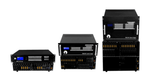 See 250-Seamless HDMI Matrix Switchers w/100ms Switching Time