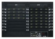 4K 16x28 HDMI Matrix Switcher w/Remote