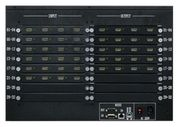 4K WolfPackLite 24x20 HDMI Matrix Switcher with Control4 Drivers