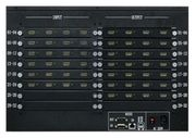 4K 24x28 HDMI Matrix Switcher w/Remote