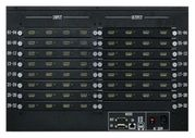 4K 32x28 HDMI Matrix Switcher w/Remote