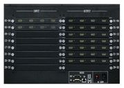 4K 8x28 HDMI Matrix Switcher w/Remote