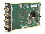 ZeeVee 3KSDI2R HD-SDI Media Module Blade HD video Encoder/Modulator